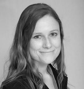 Sarah-Leigh-Passmoor