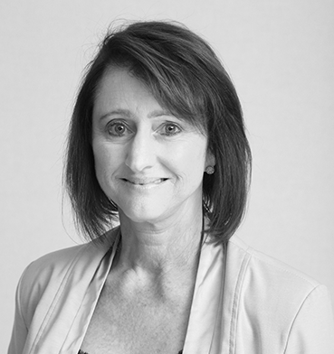 Vivienne-Hosiosky