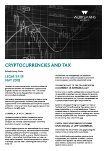 17745_Legal-Brief_TAX-FA1