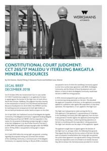 December_Legal_Brief_02-FA