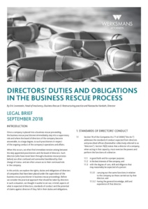 Director_s_Duties_and_Obligations_in_the_Business_Rescue_Process