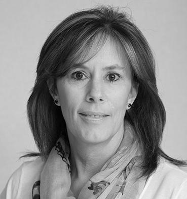 Sarah-O-Brien
