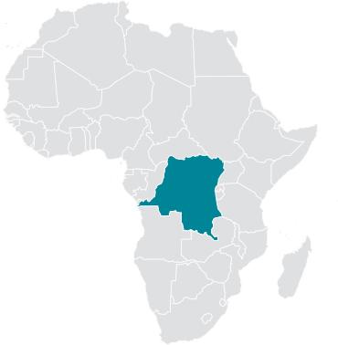 Democratic-Republic-of-the-Congo