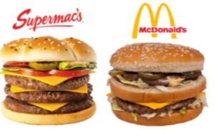 supermac-mcdonalds