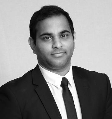 Werksmans-Additional-Profile-Images-Kamiel_Rajah-20191015