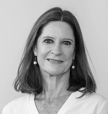 Marlene Wiehahn