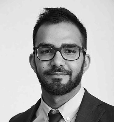 Werkmans – Mohammed Patel – PP – 20200601