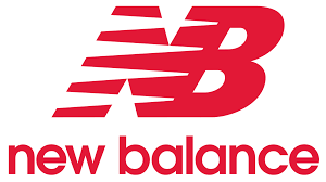 New Balance logo and symbol, meaning, history, PNG