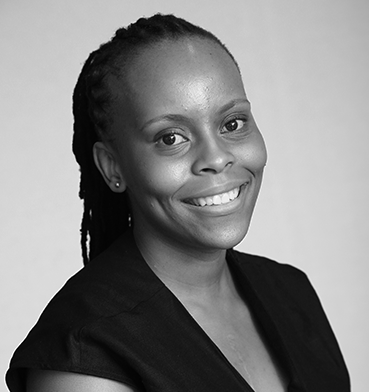 Werksmans – Profile Images – Rethabile Sebotsa – 20210303